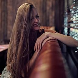 Наталья Петушок - фотограф Москвы