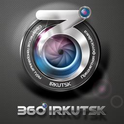 Арт-студия 360 IRKUTSK  - студия Иркутска
