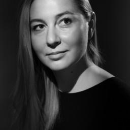 Дарья Мизерных