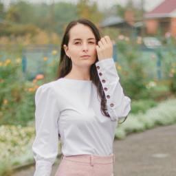 Каролина Григорцова  - фотограф Краснодара