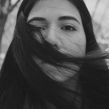 Фотография #748044, автор: Вероника Пономарева