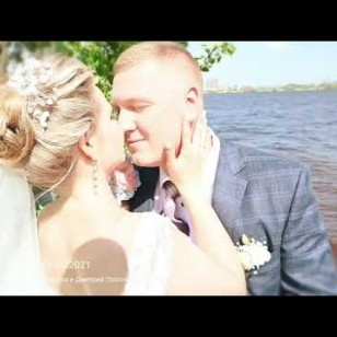 Видео #749452, автор: Руслан Яроцкий