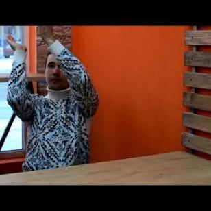 Видео #749456, автор: Руслан Яроцкий