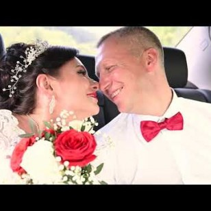 Видео #749449, автор: Руслан Яроцкий