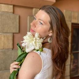 Ольга Бондаренко - фотограф Нижнего Новгорода