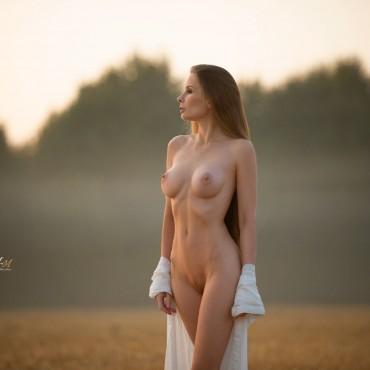 Фотография #750402, автор: Леонид Маркачев
