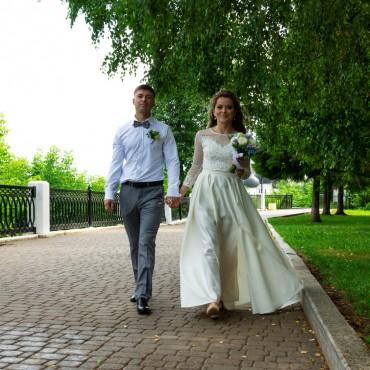 Фотография #750419, автор: Сергей Минин