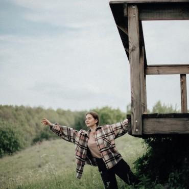 Фотография #750478, автор: Кристина Воробьева