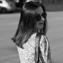 Валерия Юманова - фотограф Екатеринбурга