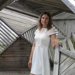 Наталья Степченко