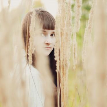 Фотография #751871, автор: Ксения  Лопатина