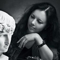 Наталья Иванова - Фотограф Санкт-Петербурга