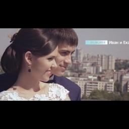 Видео #503069, автор: ИгорьДОХСИ Новиков