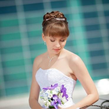 Фотография #503781, автор: Галина Агибалова