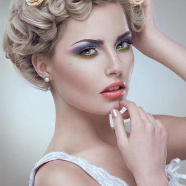 Фотография #503790, автор: Елена Левицкая