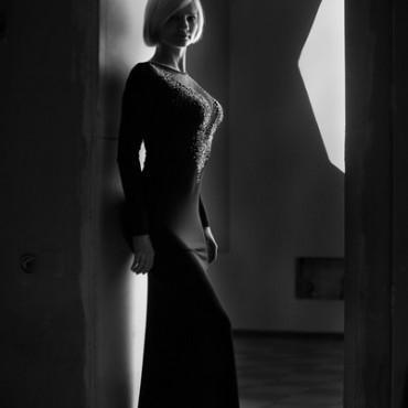 Фотография #503916, автор: Елена Бурлуцкая
