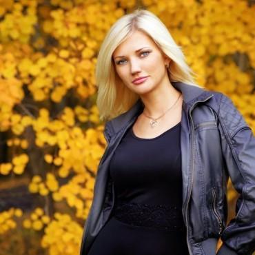 Фотография #503917, автор: Елена Бурлуцкая