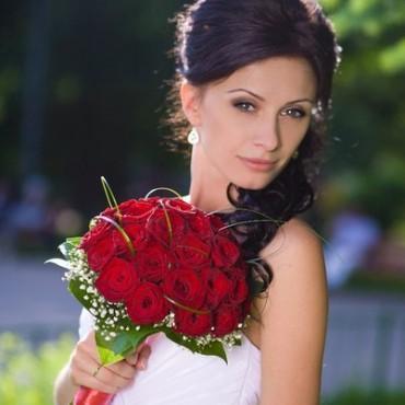 Фотография #504042, автор: Ирина Гаврилова