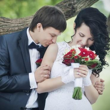 Фотография #504050, автор: Ирина Гаврилова