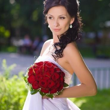 Фотография #504053, автор: Ирина Гаврилова