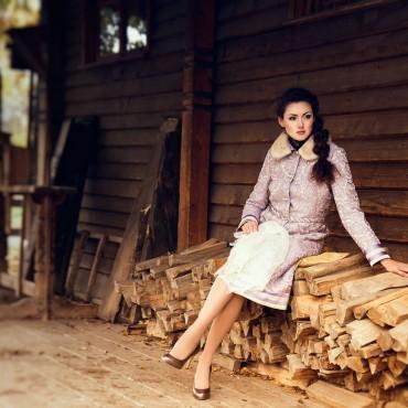 Фотография #504301, автор: Татьяна Кириллова