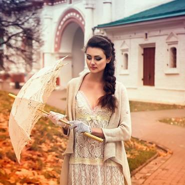Фотография #504302, автор: Татьяна Кириллова