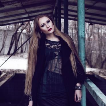 Фотография #504307, автор: Татьяна Кириллова