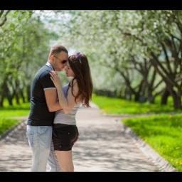 Видео #503078, автор: Вадим Пономаренко