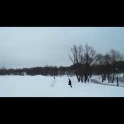 Видео #503081, автор: Вадим Пономаренко