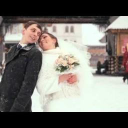 Видео #503080, автор: Вадим Пономаренко