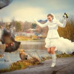Видео #503211, автор: Дмитрий Додельцев