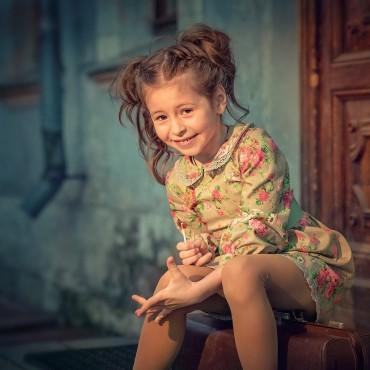 Фотография #509593, автор: Дмитрий Додельцев