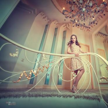 Фотография #523934, автор: Дмитрий Додельцев