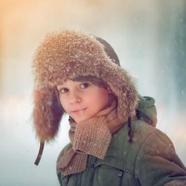 Фотография #505206, автор: Дмитрий Додельцев