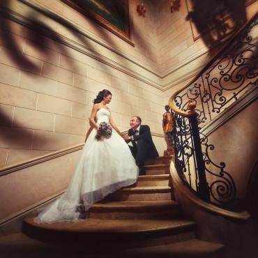 Альбом: Свадебный 2, 20 фотографий