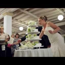 Видео #503084, автор: Павел Бирюков