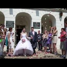 Видео #503083, автор: Павел Бирюков