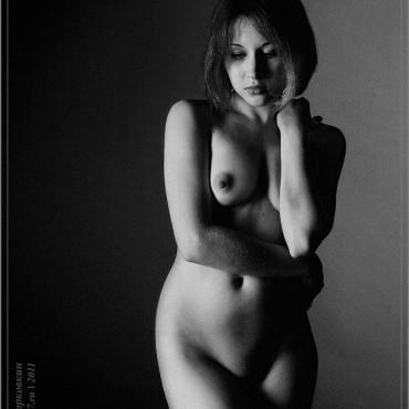 Фотография #514152, автор: Андрей Морковкин