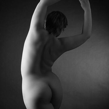 Фотография #514153, автор: Андрей Морковкин