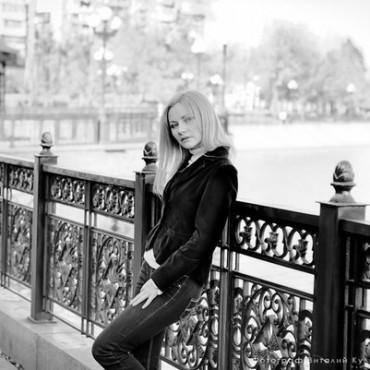 Фотография #506874, автор: Александра Смотрова