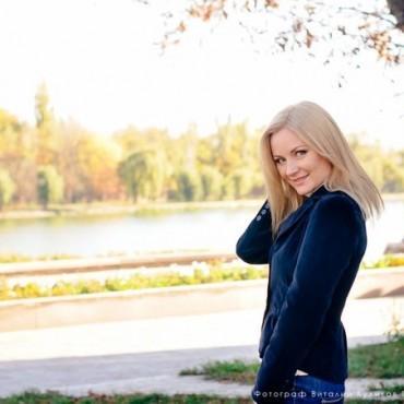 Фотография #506852, автор: Александра Смотрова