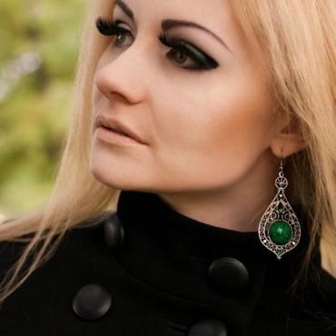 Фотография #506866, автор: Александра Смотрова