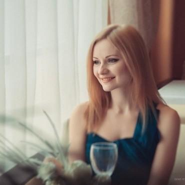 Фотография #506848, автор: Александра Смотрова