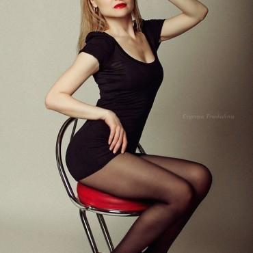 Фотография #506868, автор: Александра Смотрова