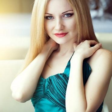 Фотография #506864, автор: Александра Смотрова