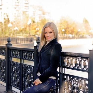 Фотография #506862, автор: Александра Смотрова