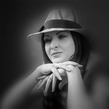 Фотография #512647, автор: Светлана Гончарова