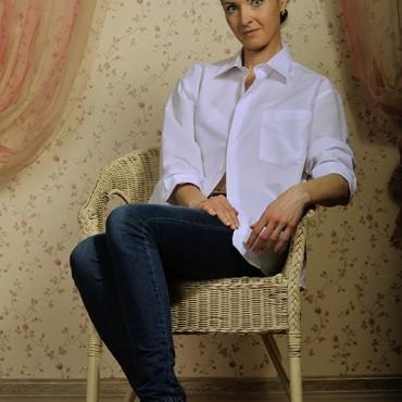 Фотография #507191, автор: Светлана Гончарова