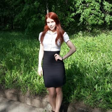 Фотография #507573, автор: Анна Стаценко