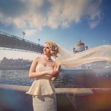 Фотография #508860, автор: Юлия Збронская